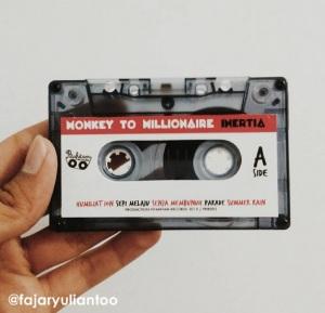 573d3-fajar-yulianto-monkey-to-millionaire-inertia
